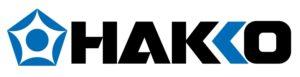 hakko_logo