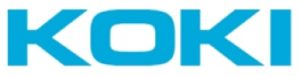 koki-logo2