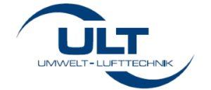 ult-logo