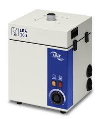 ULT LRA-160 füstelszívó
