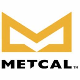 Metcal-logo-uj